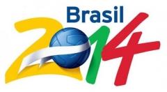 logo-coupe-monde-20141.jpg